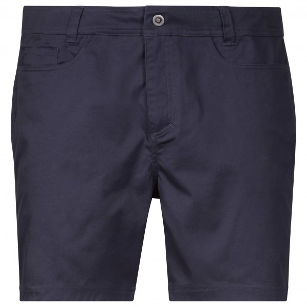 Bergans - Holmsbu Shorts - Shorts
