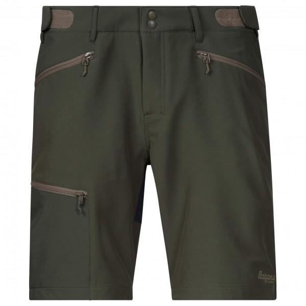 Bergans - Melbu Shorts - Shorts