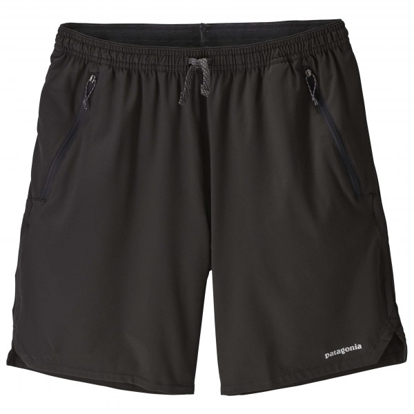 Patagonia - Nine Trails Shorts - Shorts