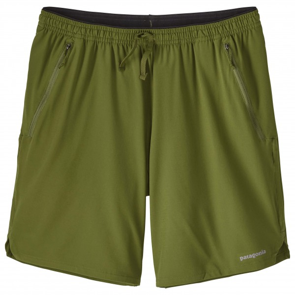 Patagonia - Nine Trails Shorts - Shortsit