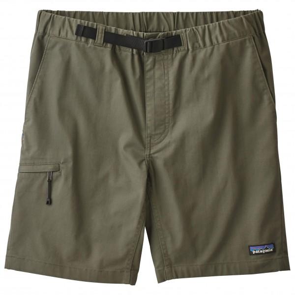 Patagonia - Performance Gi IV Shorts - Shorts