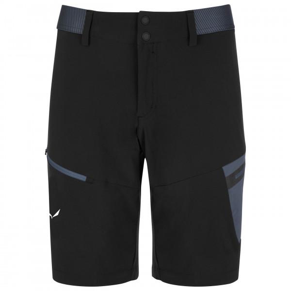 Pedroc Cargo 2 DST Shorts - Shorts