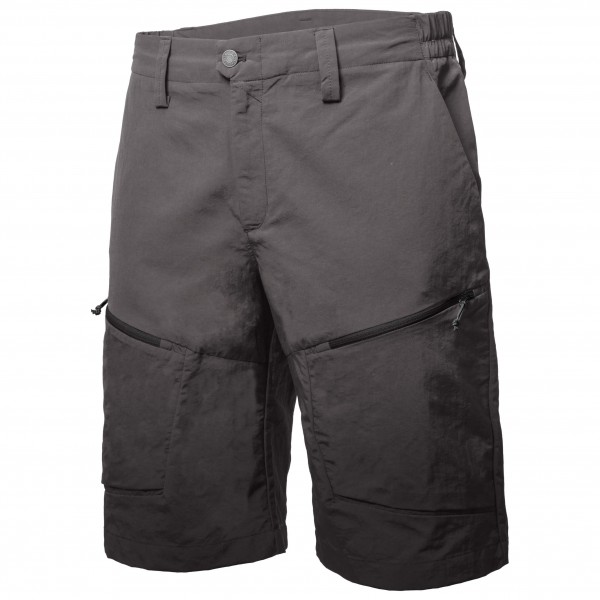 Salewa - Puez Dry Shorts - Shorts