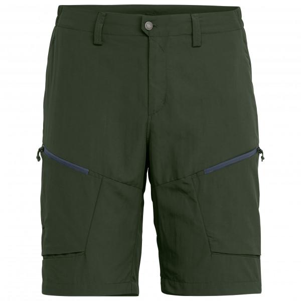 Salewa - Puez Dry Shorts - Shortsit