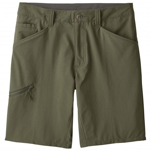 Patagonia - Quandary Shorts - Shorts