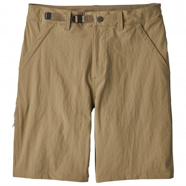 Patagonia - Stonycroft Shorts - Shortsit