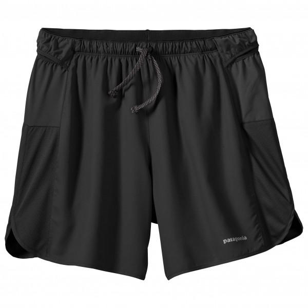 Patagonia - Strider Pro Shorts - Loopshorts en 3/4 looptight