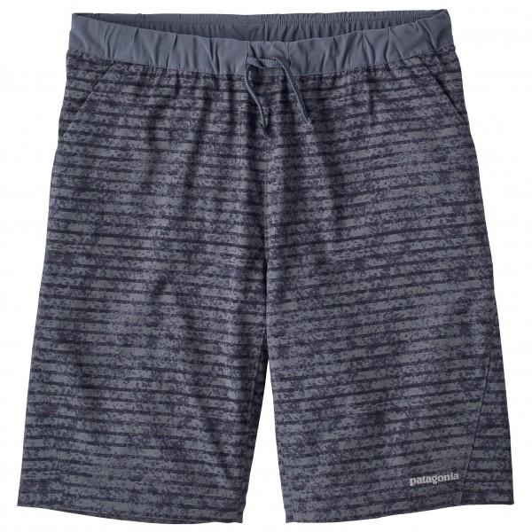 Patagonia - Terrebonne Shorts - Shorts