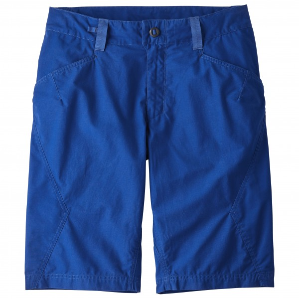 Patagonia - Venga Rock Shorts - Shortsit