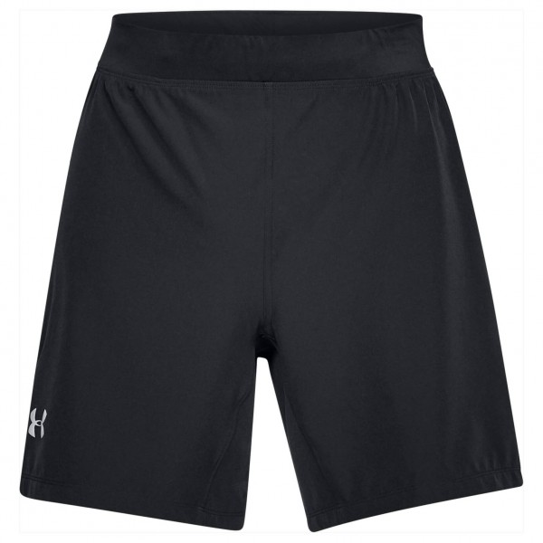 Under Armour - Speedpocket Swyft 7'' Short - Laufshorts