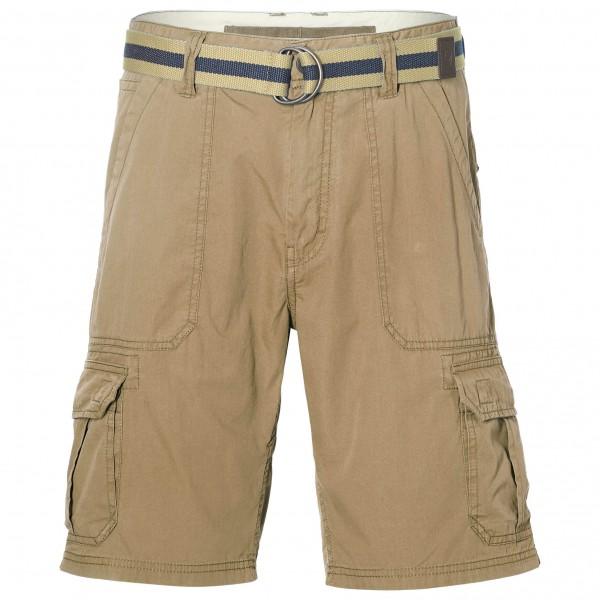 O'Neill - Beach Break Cargo Shorts - Short