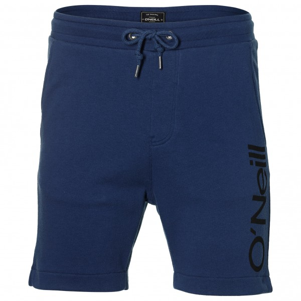 O'Neill - Cali Jogger Shorts - Shorts