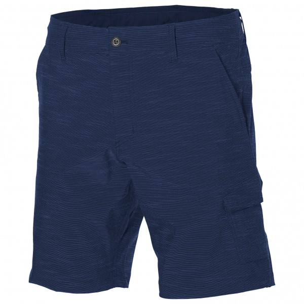 O'Neill - Chino Hybrid Shorts - Shorts