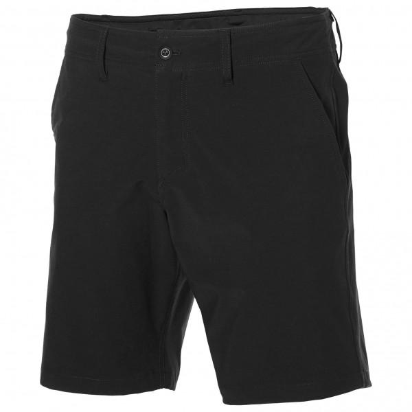 O'Neill - Friday Night Hybrid Shorts - Pantaloncini