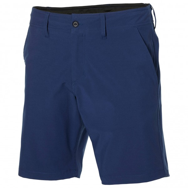 O'Neill - Friday Night Hybrid Shorts - Shorts