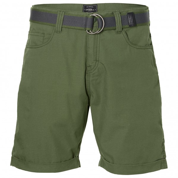O'Neill - Roadtrip Shorts - Shorts
