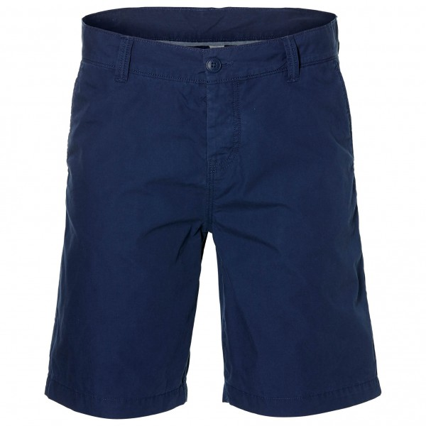 O'Neill - Summer Chino Shorts - Shorts