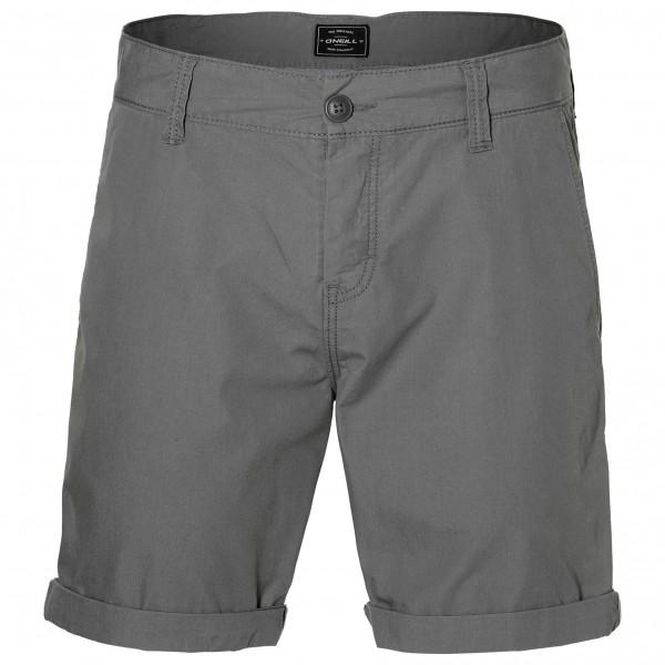 O'Neill - Summer Chino Shorts - Shorts