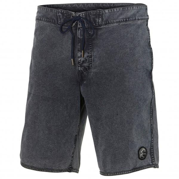 O'Neill - The Denim Hybrid Shorts - Shorts