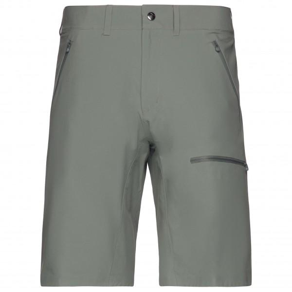 Norrøna - /29 Flex1 Shorts - Shortsit
