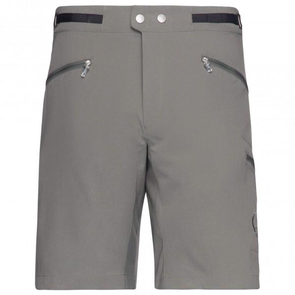 Norrøna - Bitihorn Flex1 Shorts - Shorts
