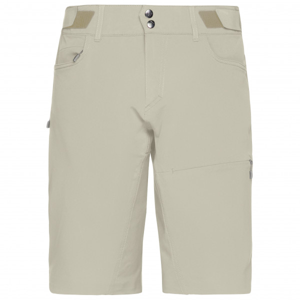 Norrøna - Skibotn Flex1 Lightweight Shorts - Shorts