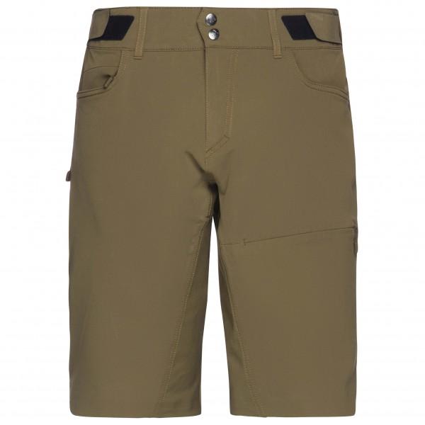 Norrøna - Skibotn Flex1 Lightweight Shorts - Pantalones cortos
