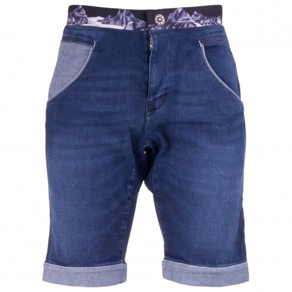 Nograd - Sahel - Shorts