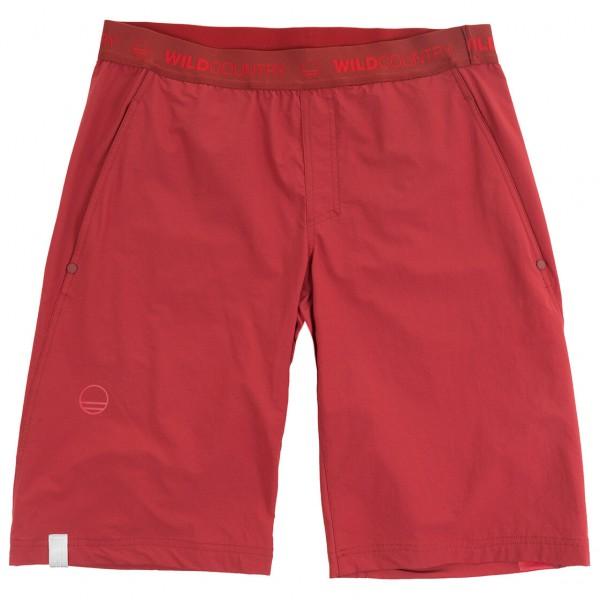 Wild Country - Curbar Shorts - Shorts