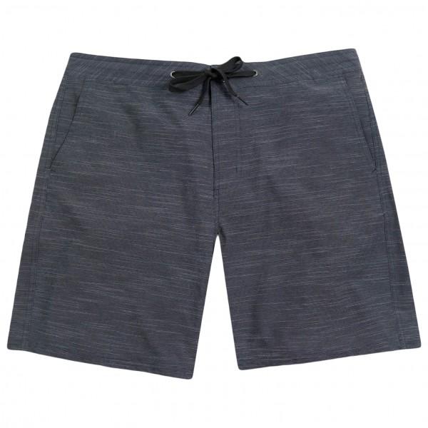 United By Blue - Hoy Short - Shorts