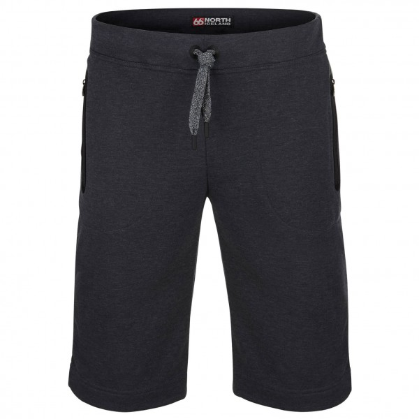 66 North - Fannar Shorts - Shorts