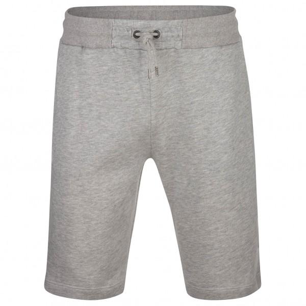 66 North - Gola Sweat Shorts Box Logo - Shorts