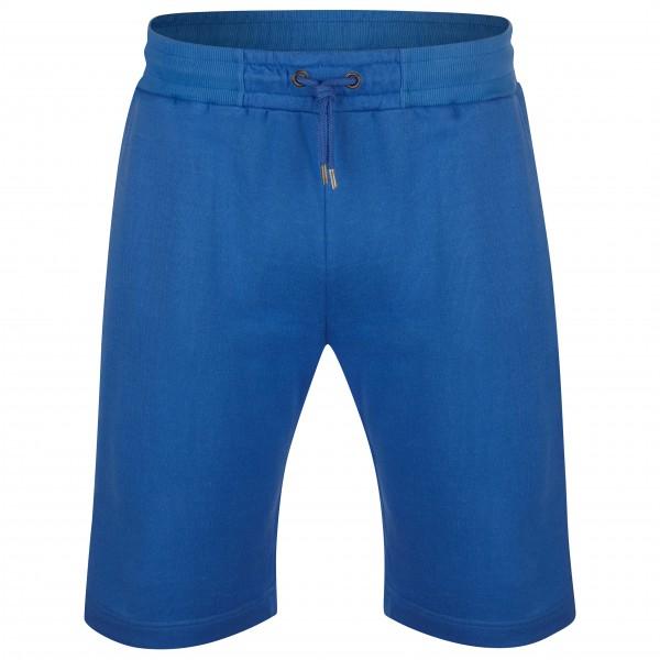 66 North - Gola Sweat Shorts Box Logo - Pantalones cortos