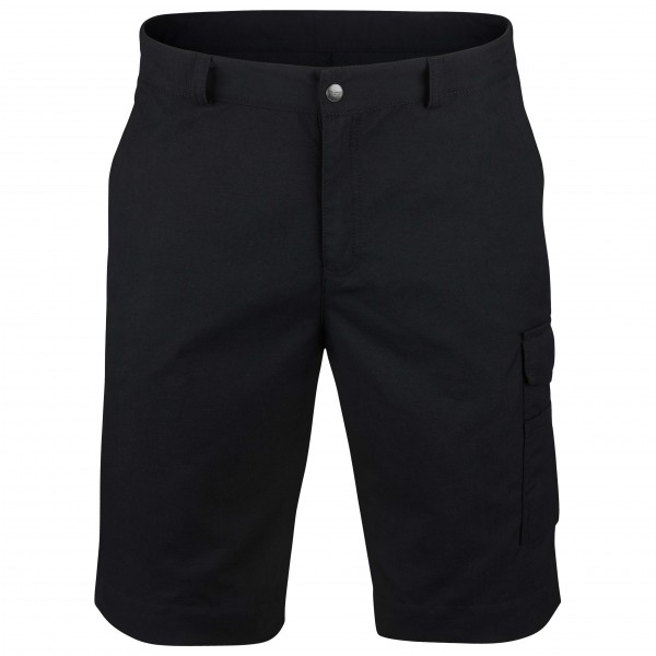 66 North - Grandi Workman Shorts - Shorts