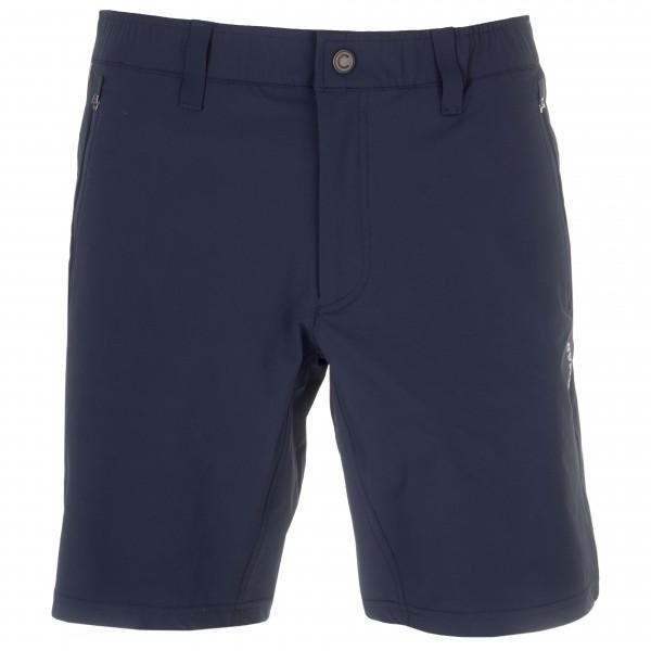 Colmar Active - Outdoor Bermuda - Pantalones cortos