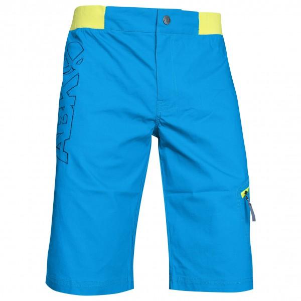 ABK - Summit Short - Shorts
