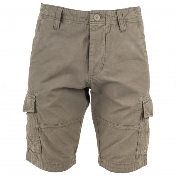 Peak Performance - Gramby Cargo Shorts - Shorts