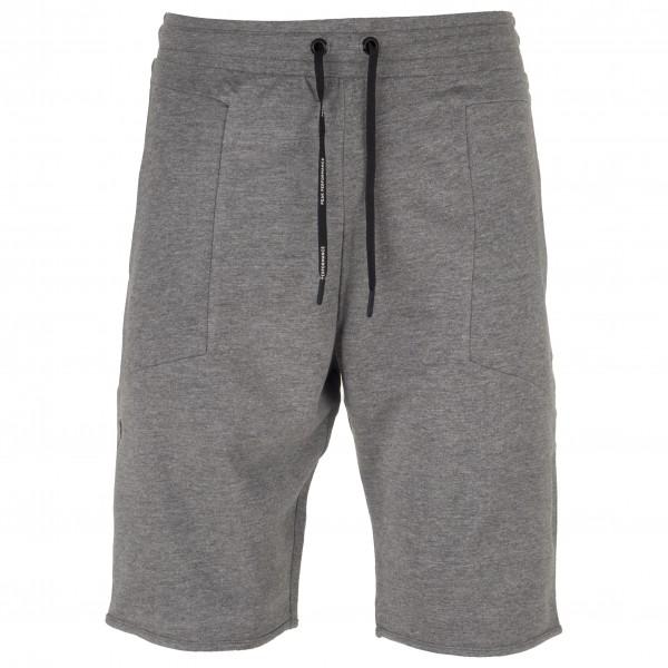 Peak Performance - Tech Lite Shorts - Pantalones cortos