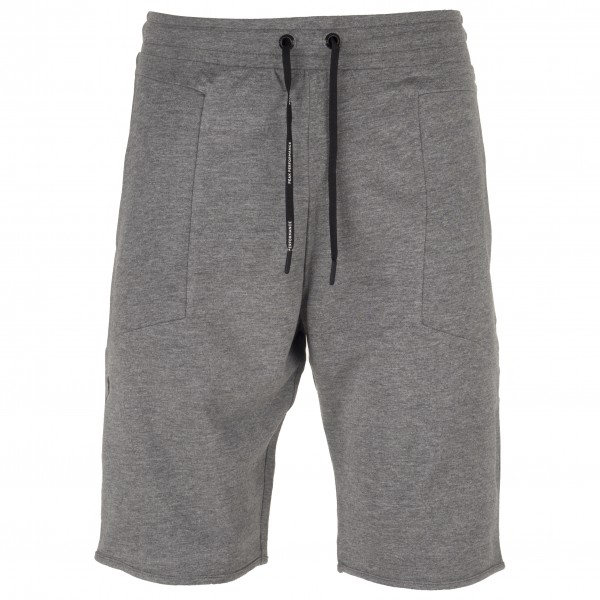 Peak Performance - Tech Lite Shorts - Shorts