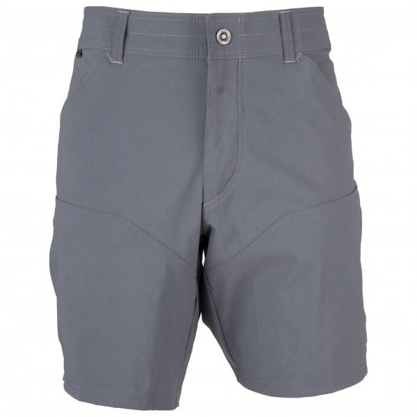 Kühl - Renegade Short - Shorts