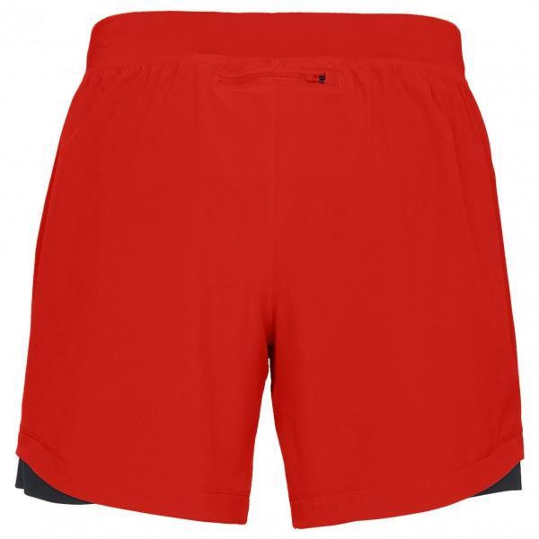 Under Armour - UA Speedpocket Linerless 7'' Short - Running shorts