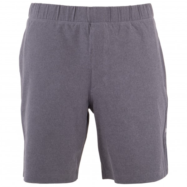 Hurley - Alpha Plus Trainer 2.0 18'' - Shorts