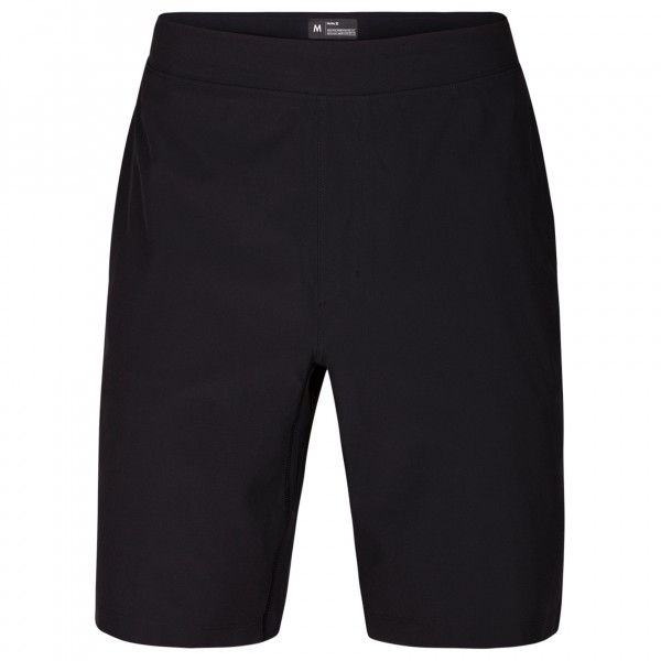 Hurley - Alpha Trainer 2.0 18'' - Shorts