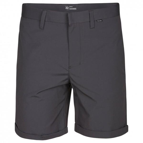 Hurley - Byron Hybrid 18'' - Shorts