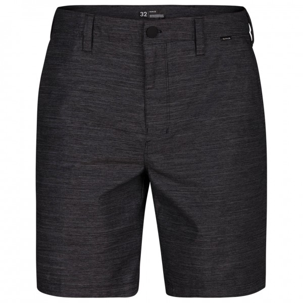 Hurley - Dri-Fit Breathe 19'' - Shorts