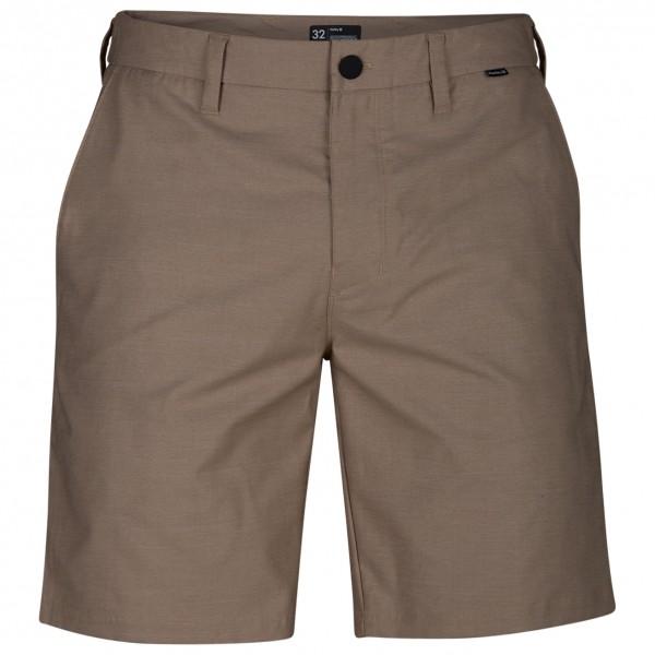 Hurley - Dri-Fit Breathe 19'' - Shorts