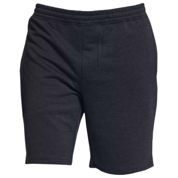 Hurley - Dri-Fit Expedition Short - Shorts