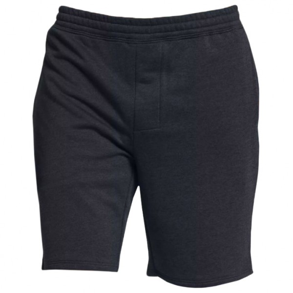 Hurley - Dri-Fit Expedition Short - Shorts