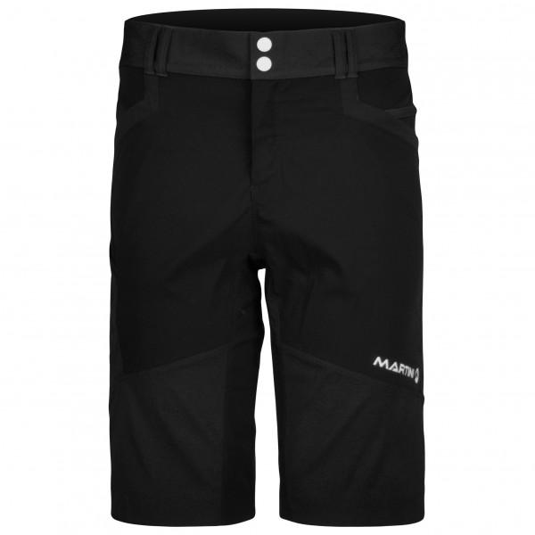 Martini - El Cap - Shorts