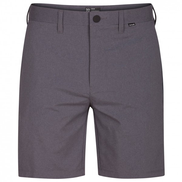 Hurley - Dri-Fit Heather Chino 19'' - Shorts
